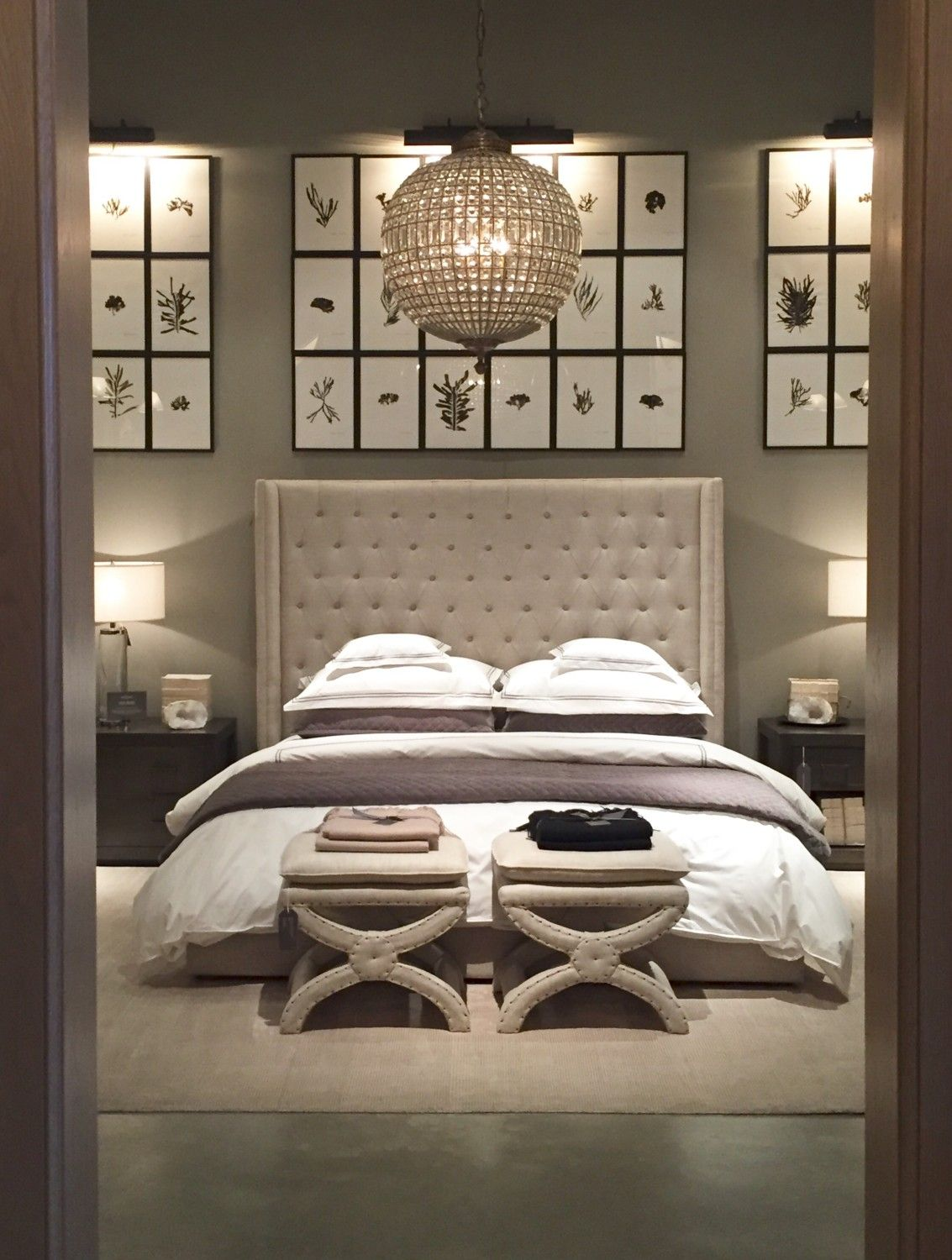 Best Restoration Hardware Tampa Part One Home Ideas This Month