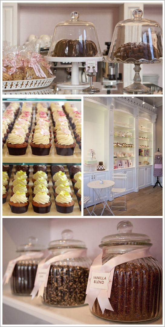 Best Field Trip Peggy Porschen Cakes Bakery Decor Ideas This Month