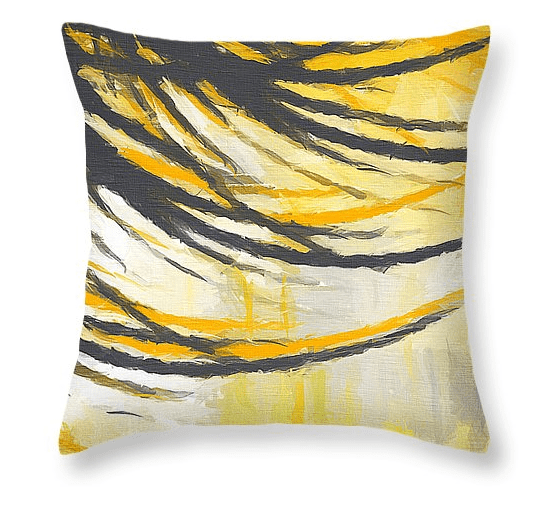 Best Red And Yellow Decorative Pillows Billingsblessingbags Org This Month