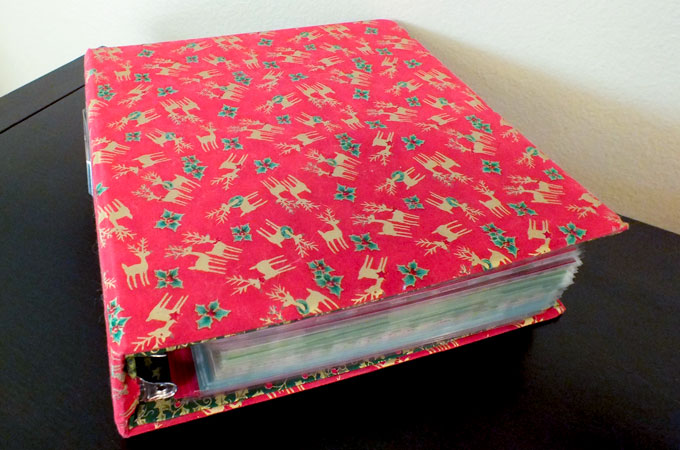 Best Binder Decorating Ideas Decoratingspecial Com This Month