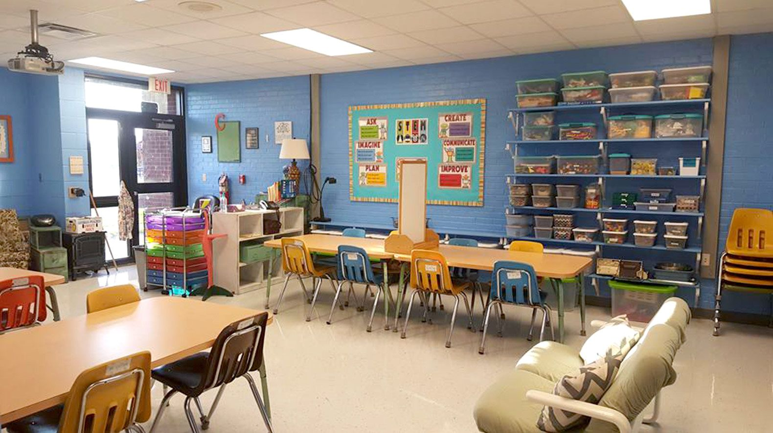 Best Dos And Don'ts Of Classroom Decorations Edutopia This Month