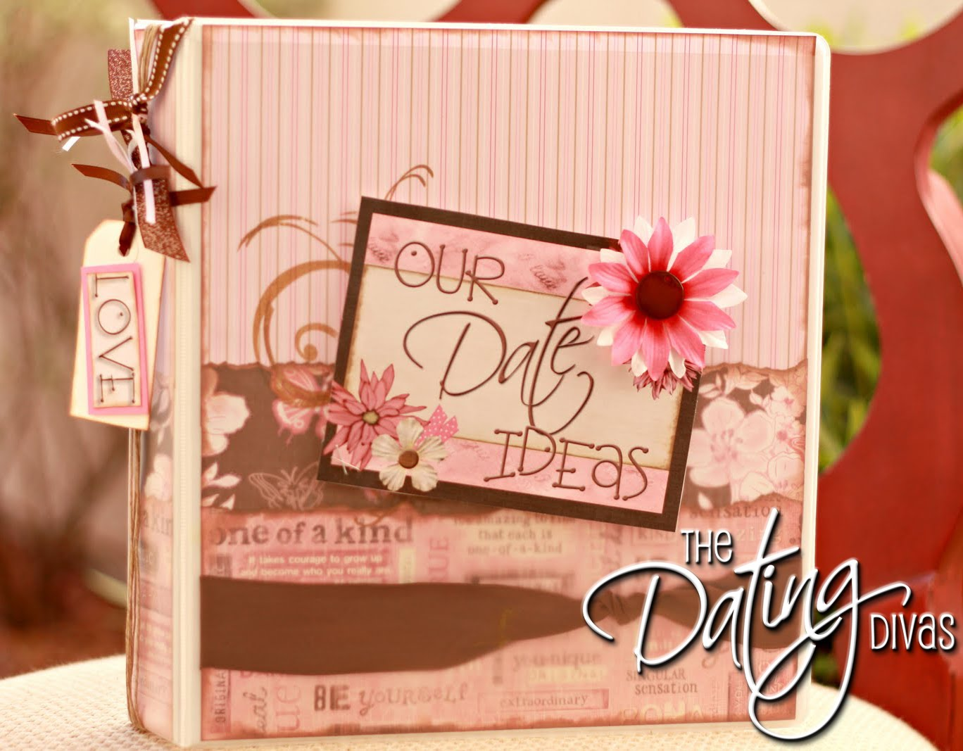 Best Holiday Ideas Binder Taylor Made Home The Blog This Month