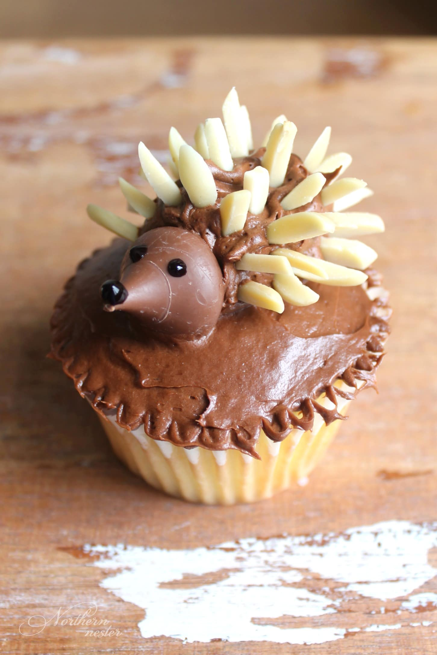 Best Easy Cupcake Decorating Ideas For Kids Northern Nester This Month