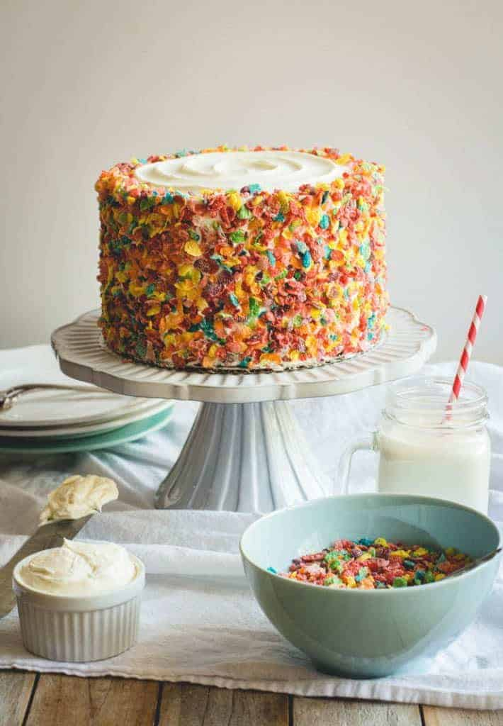 Best Pro Cake Decorating Hacks And Easy Cake Decorating Ideas This Month
