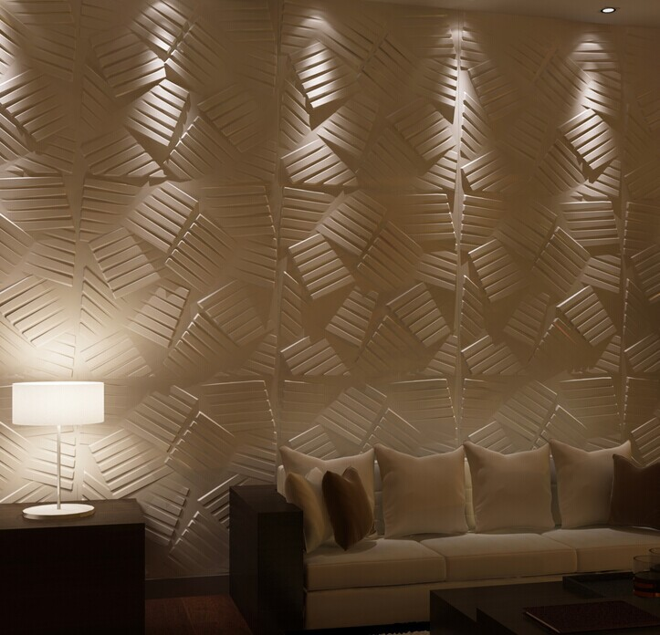 Best 3D Art Deco Wall Panels Decorative Buy 3D Art Deco Wall This Month