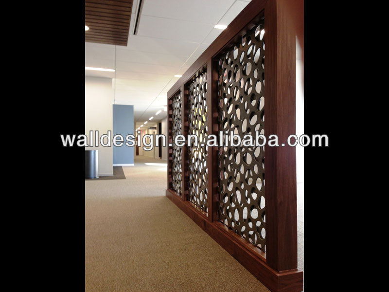 Best Mdf Decorative Grille Panel Decoratingspecial Com This Month