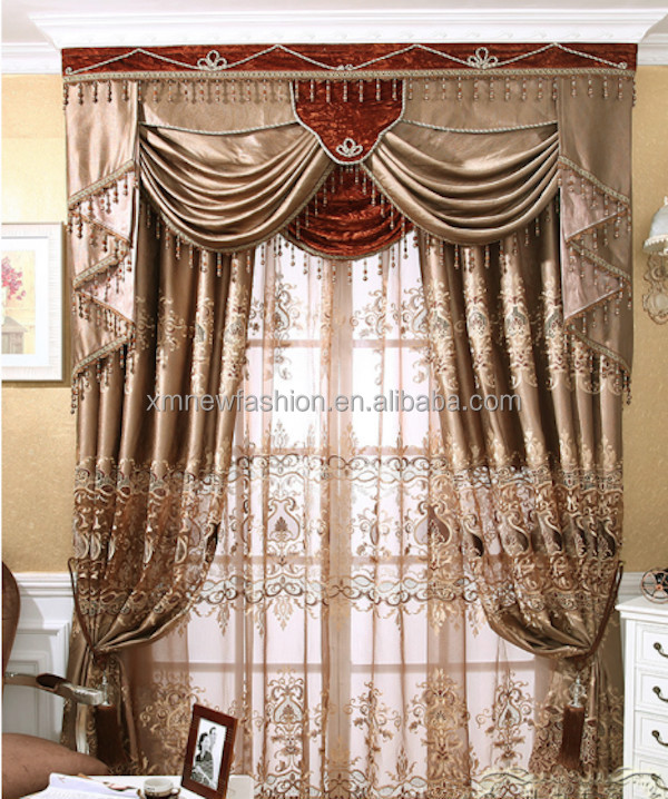Best Church Curtains Decoration The Curtain Accessories Luxury This Month