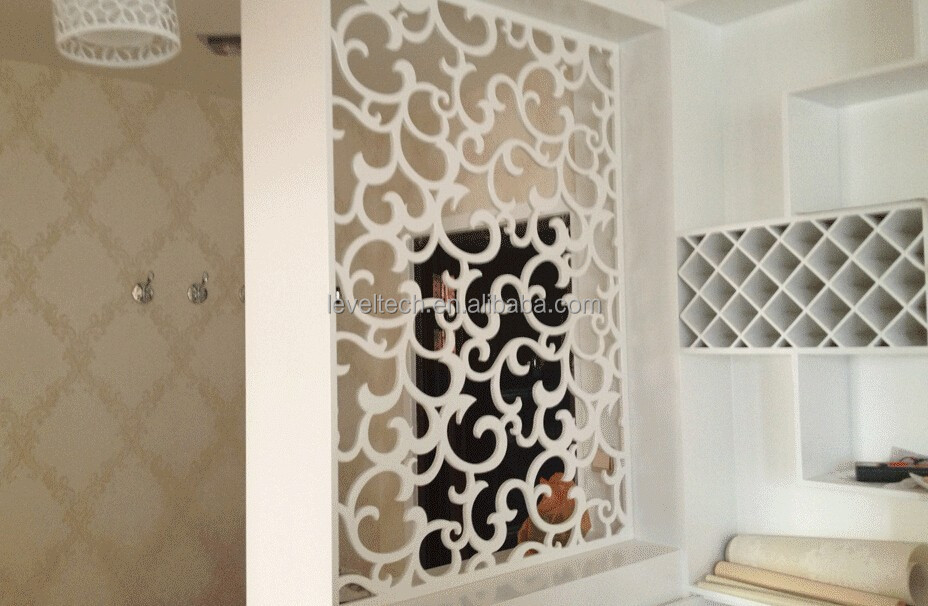 Best Mdf Decorative Grilles Billingsblessingbags Org This Month