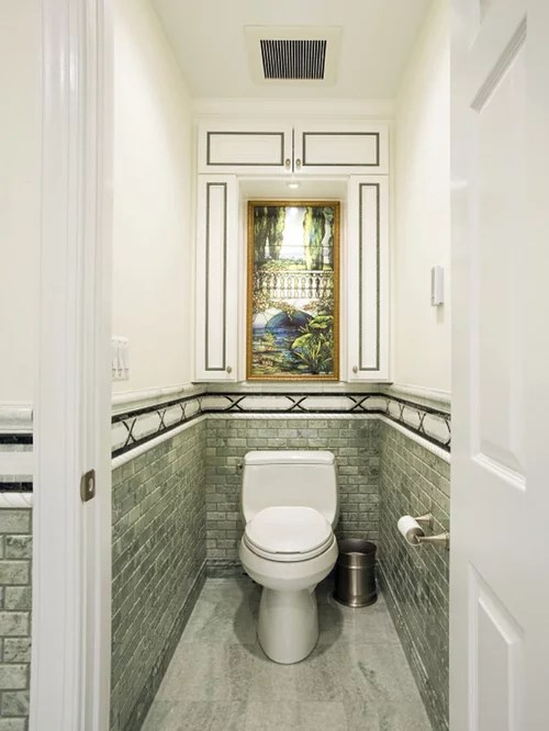 Best Toilet Room Houzz This Month