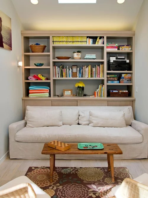 Best Small Den Houzz This Month