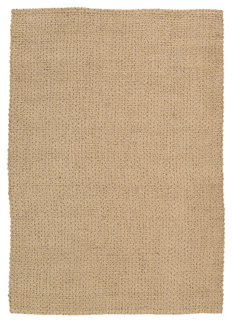 Best Sand And Slate Sns01 Nature Rug With Pad Beach Style This Month