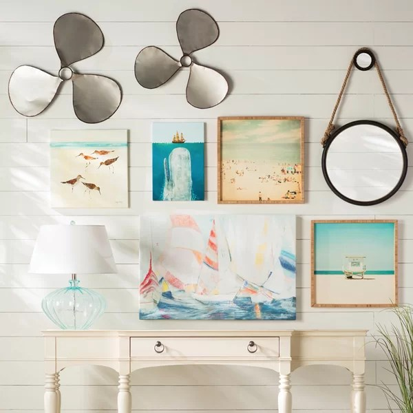 Best Wall Décor You Ll Love Wayfair This Month