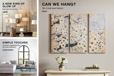 Best Home Decor Accents Furnishings Ideas Macy S This Month