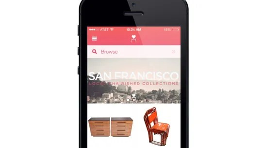Best The 20 Best Home Design And Decorating Apps This Month