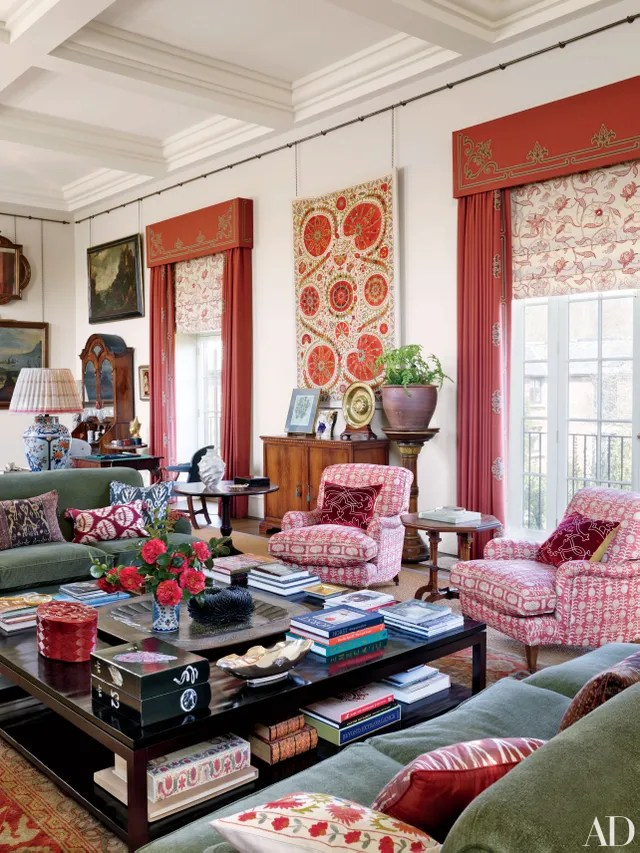 Best 12 Stylish Window Treatment Ideas And Curtain Designs This Month