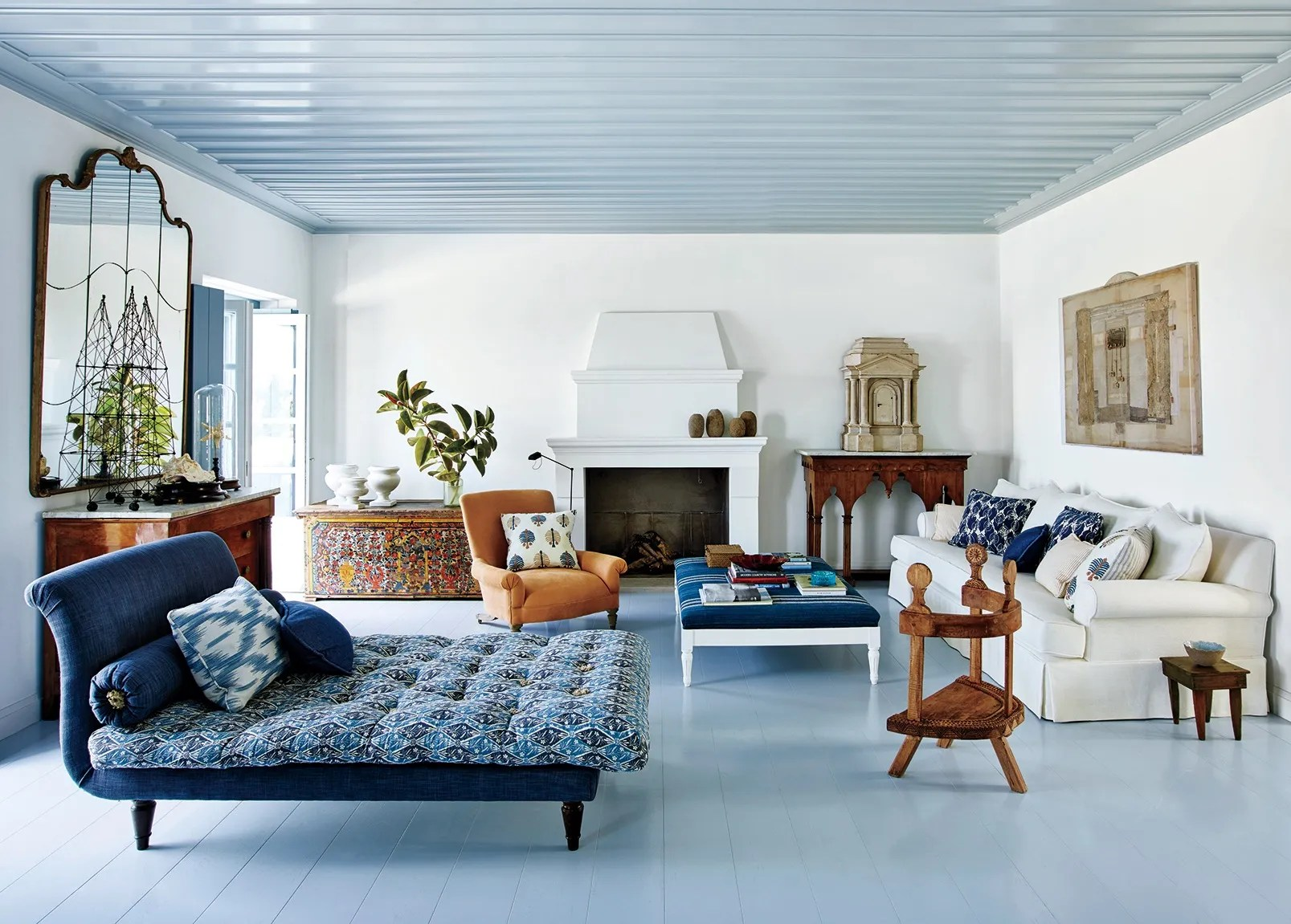 Best Introducing The 2018 Ad100 Architectural Digest This Month