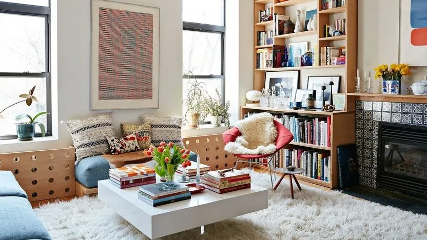 Best Interior Designer Costs A New Wave Of Professionals Is This Month