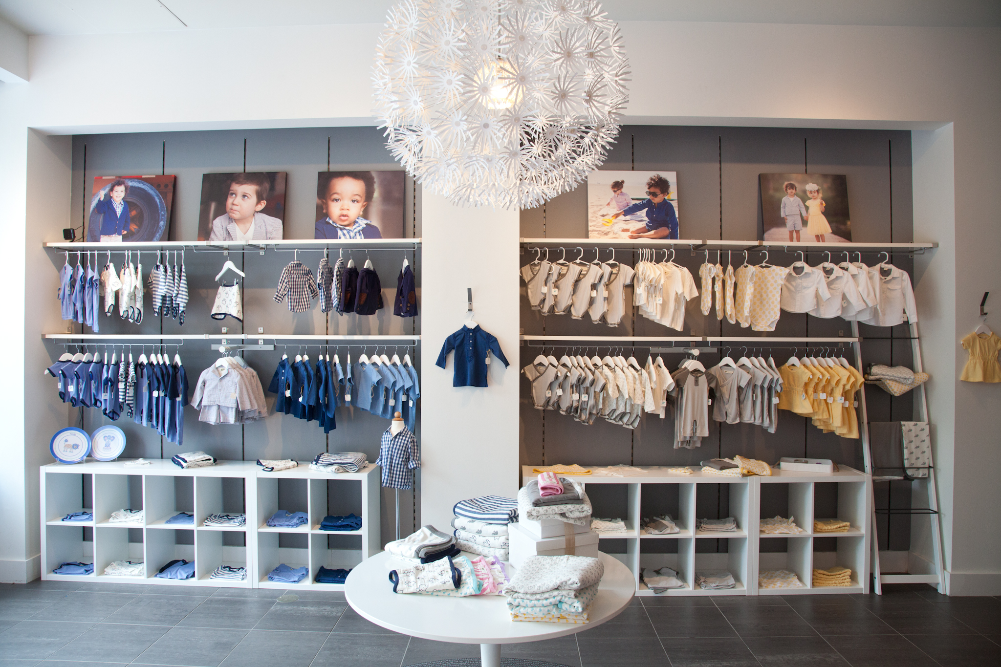 Best Monica Andy Guide Shop Shopping In Lincoln Park Chicago This Month