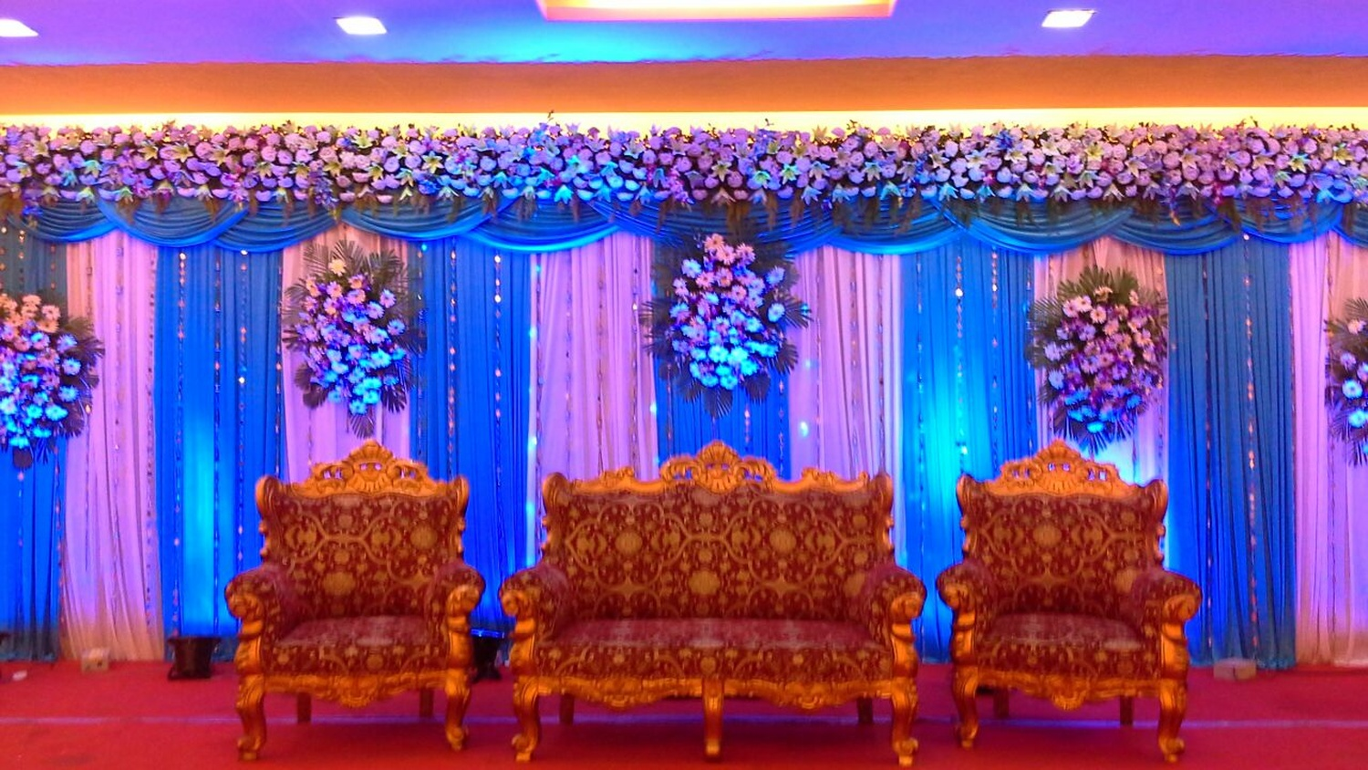 Best Swastik Decorators Wedding Decorator In Dombivli Mumbai This Month
