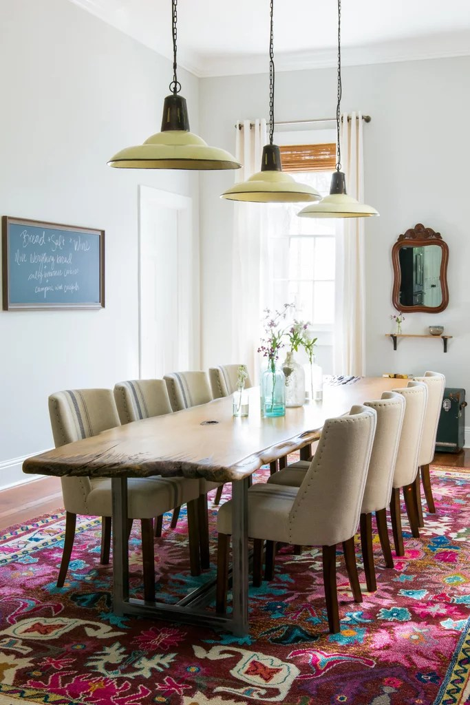 Best Places To Buy Rugs The Best Places To Shop For This Month
