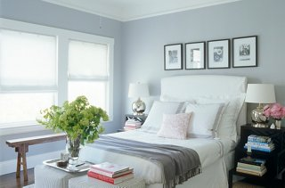 Best 7 Inspiring Ideas For Above The Bed This Month