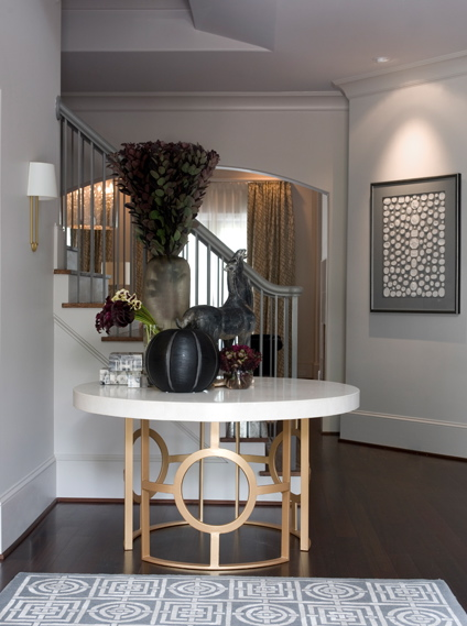 Best The Top 20 African American Interior Designers 2011 This Month