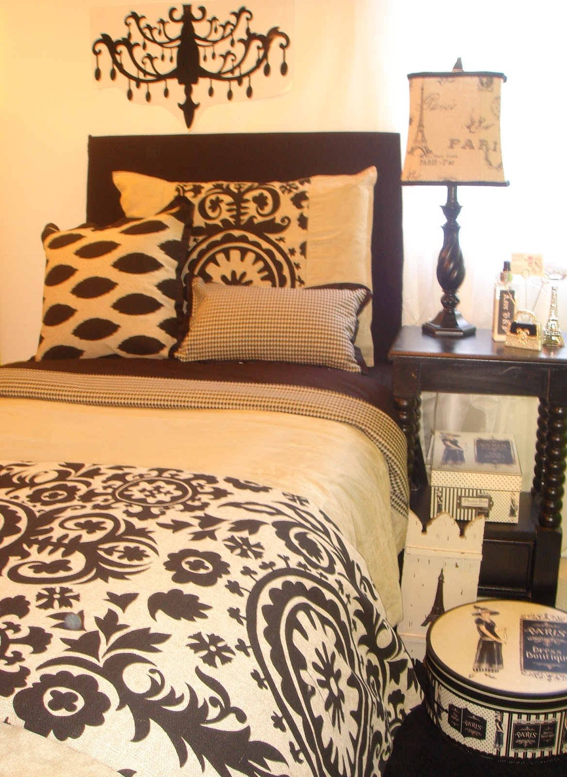 Best Leopard Print Bedroom Ideas Woodwork Samples This Month