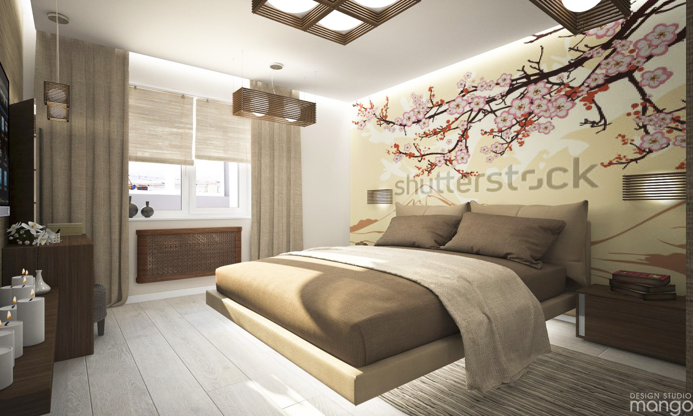Best Inspiration Of Bedroom Decorating Ideas Which Applying A This Month