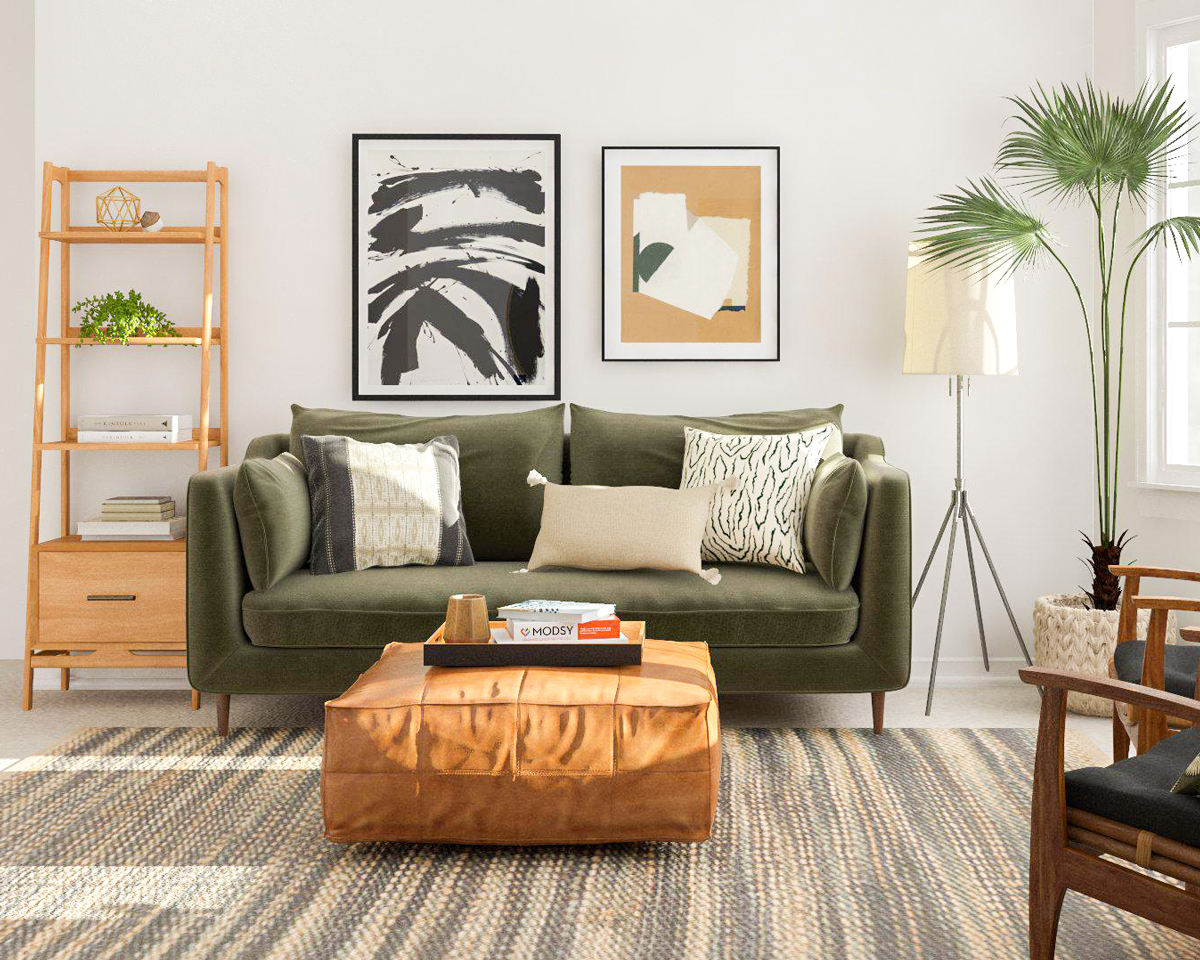 Best 6 Rental Decorating Ideas To Make Your Apartment A Home This Month