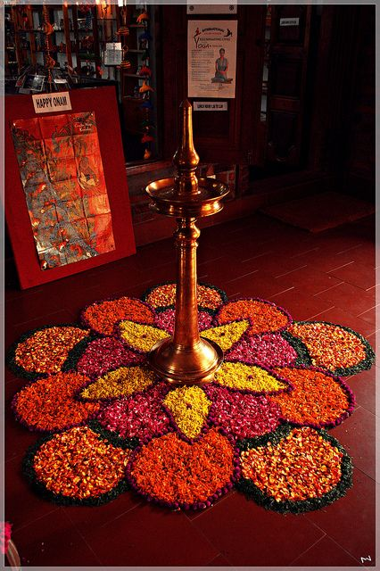 Best Diwali Home Decoration This Month