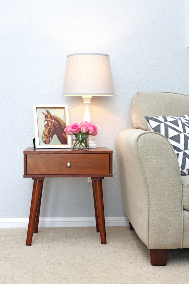 Best How To Decorate An End Table Jesse Coulter This Month