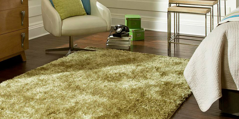 Best Hardwood Flooring Area Rugs A Perfect Match This Month
