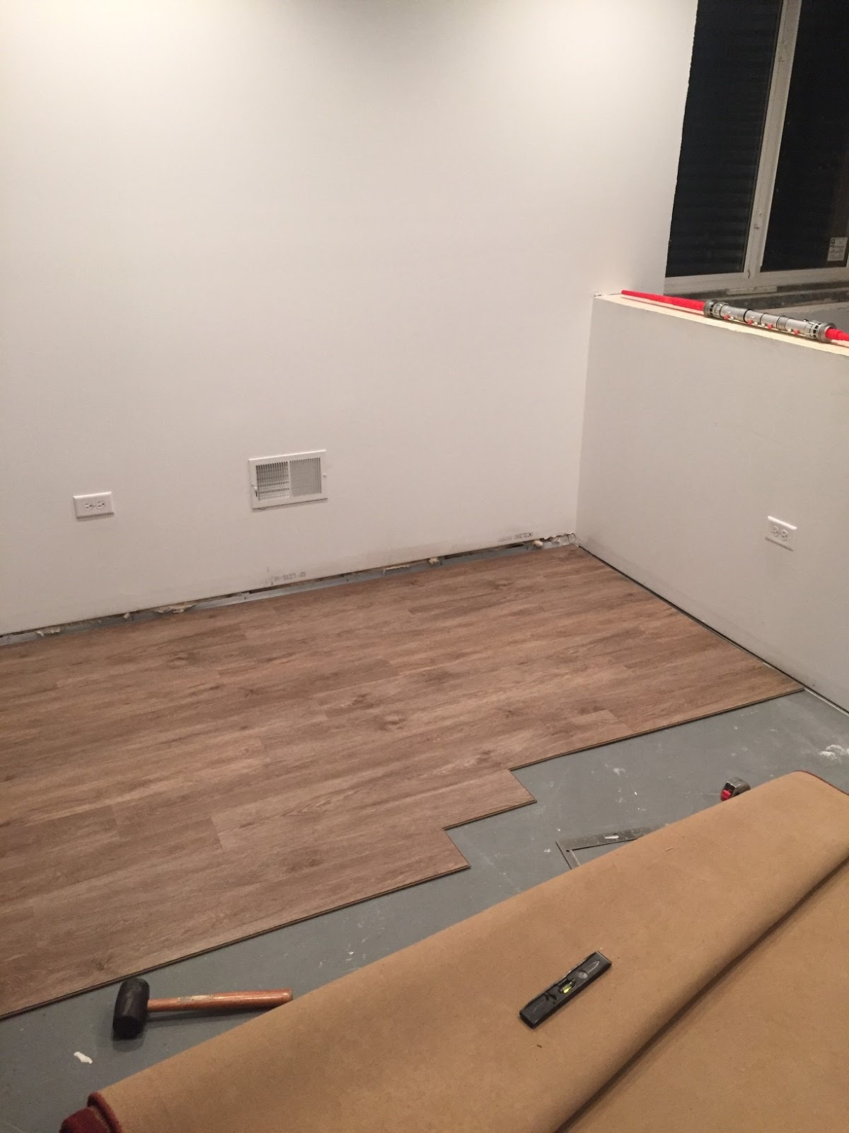 Best Review Nucore Flooring From Floor Decor All Apple All Day This Month