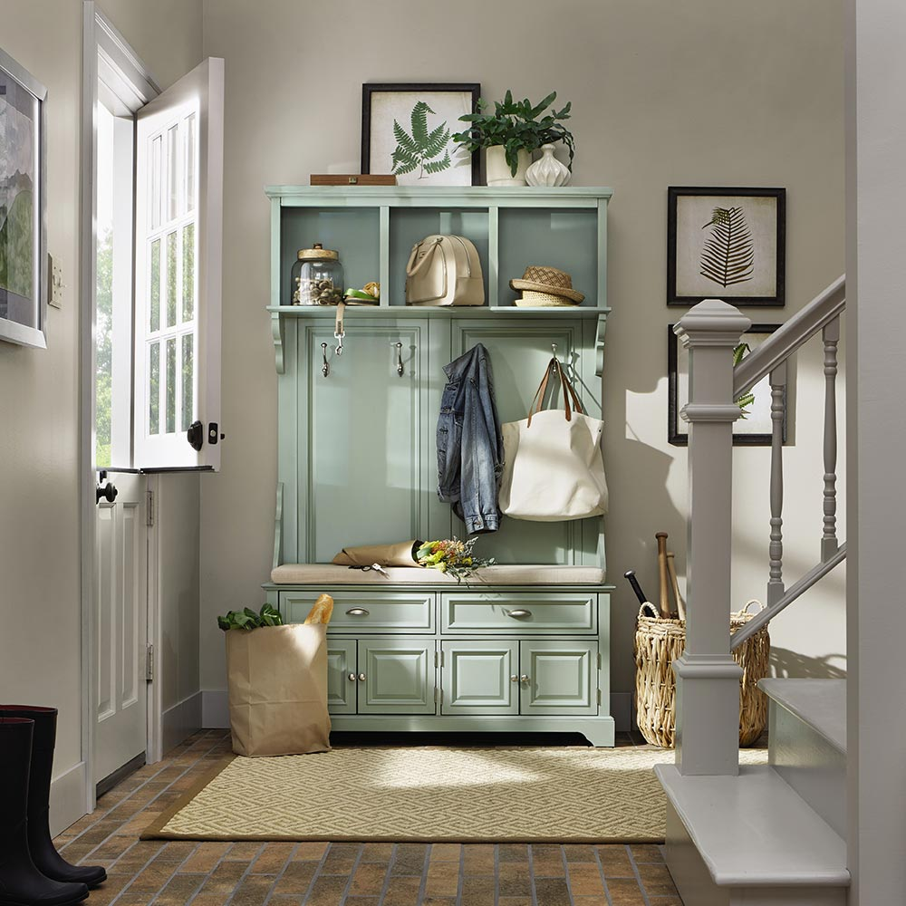 Best Late Spring 2018 Catalog From The Home Depot This Month