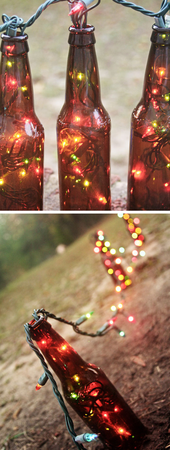 Best 27 Diy Christmas Outdoor Decorations Ideas You Will Want This Month