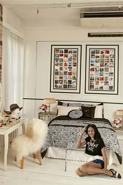 Best 14 Lovely Girly Diy Room Decor Ideas This Month