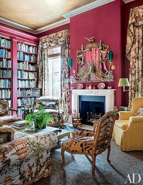 Best Decor Inspiration House In Charleston South Carolina Of This Month