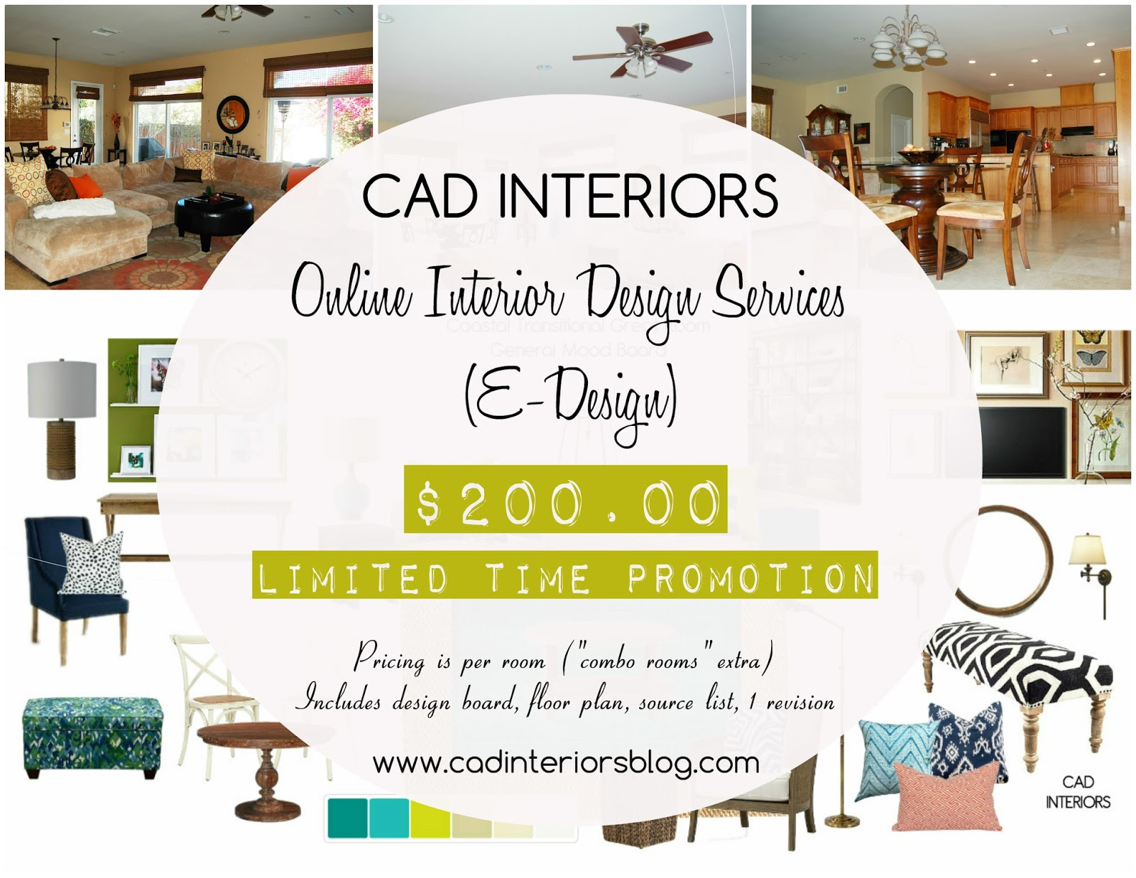 Best Cad Interiors Affordable Stylish Interiors This Month