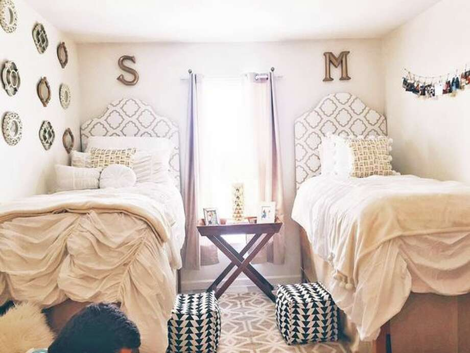 Best Dorm Room Ideas Inspirations Perfect For The Upcoming This Month