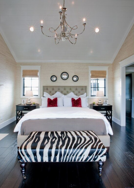 Best 12 Zebra Bedroom Décor Themes Ideas Designs Pictures This Month