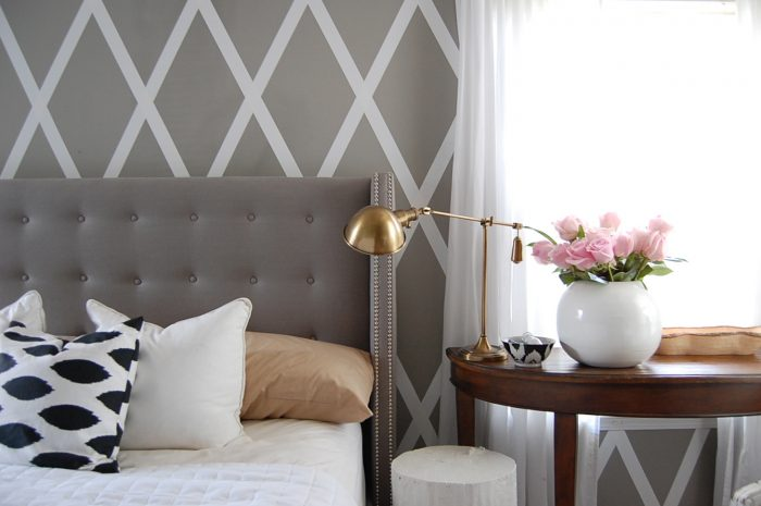 Best Large Diy Wall Decor Ideas This Month