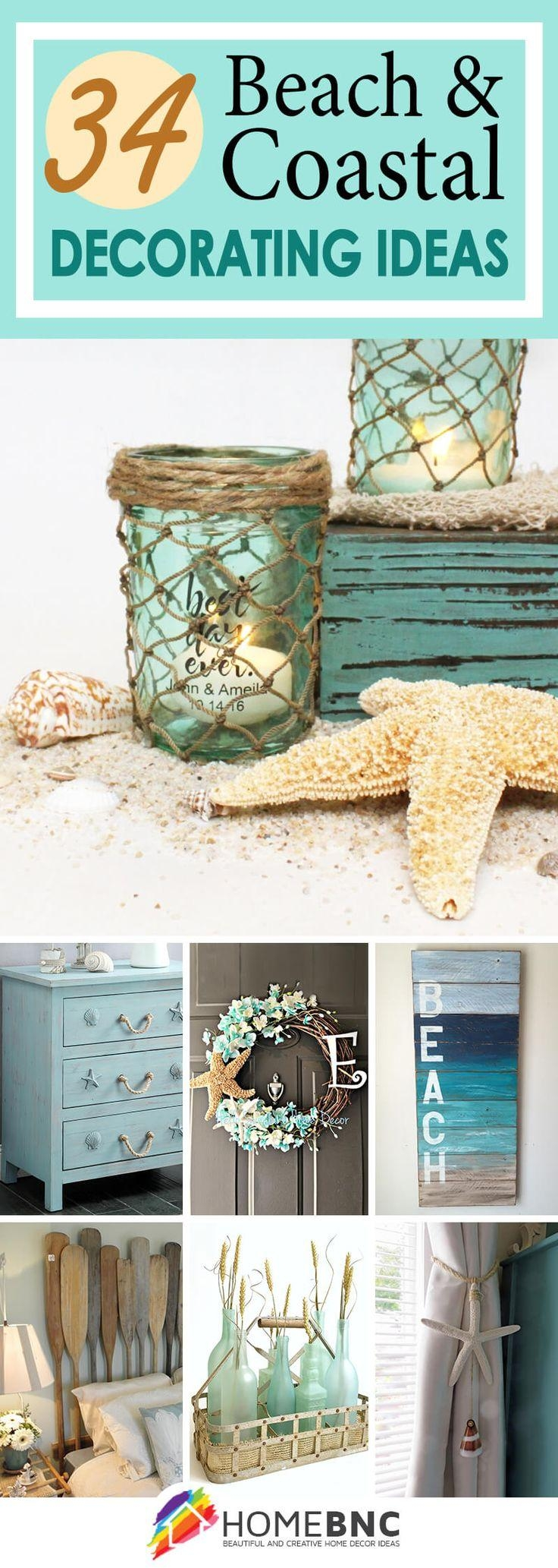 Best 20 Top Beach Wall Art For Bedroom Wall Art Ideas This Month