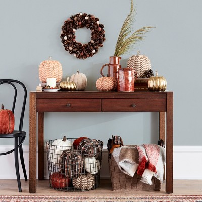 Best Fall Decorations Target This Month