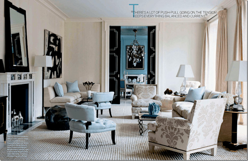 Best Living Room Decorating Ideas Blue Black Home Decor This Month