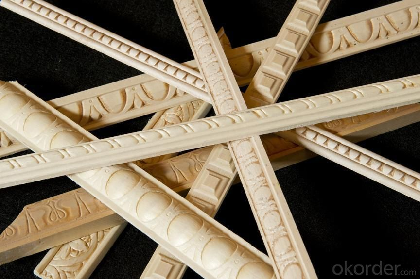Best Buy Solid Wood Moulding Price Size Weight Model Width This Month