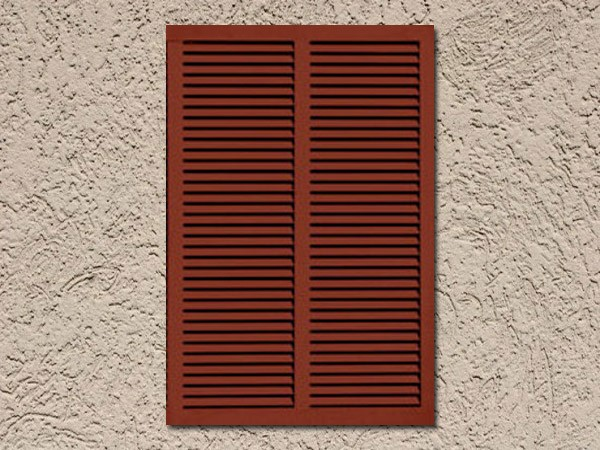 Best Aluminum Bahama Shutters Exterior Decorative Shutters This Month