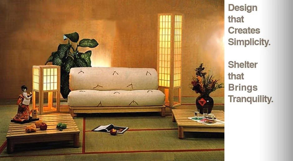 Best Japanese Furniture Japanese Style Furniture Home Decor This Month