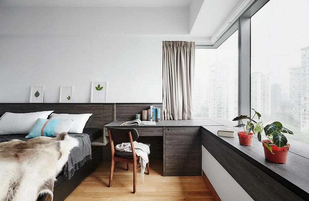 Best Bedroom Design Ideas 8 Contemporary Designs For Bed This Month