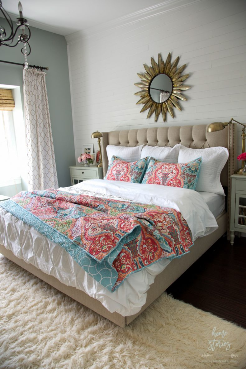Best How To Refresh A Bedroom With Low Cost Updates This Month