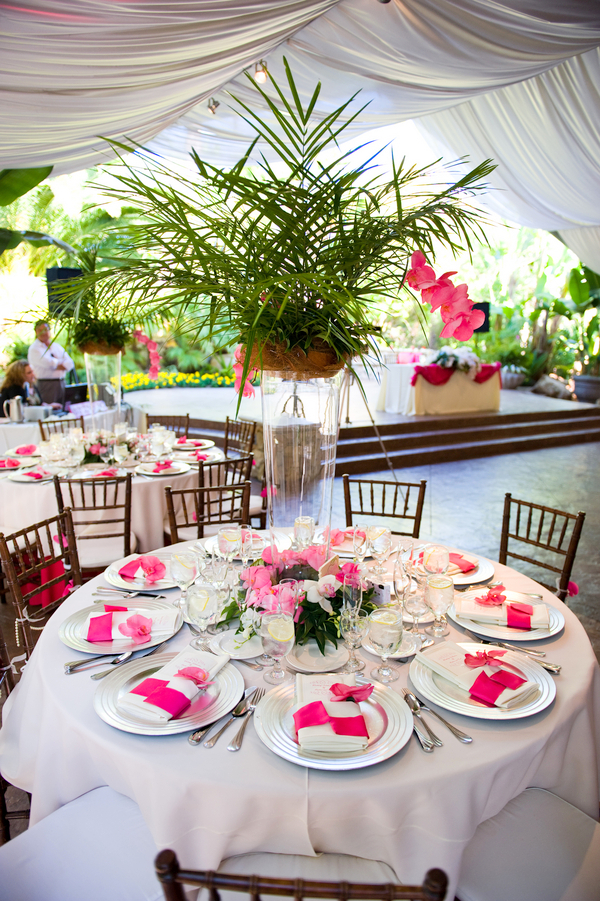 Best Hawaii Theme Wedding In Southern California This Month